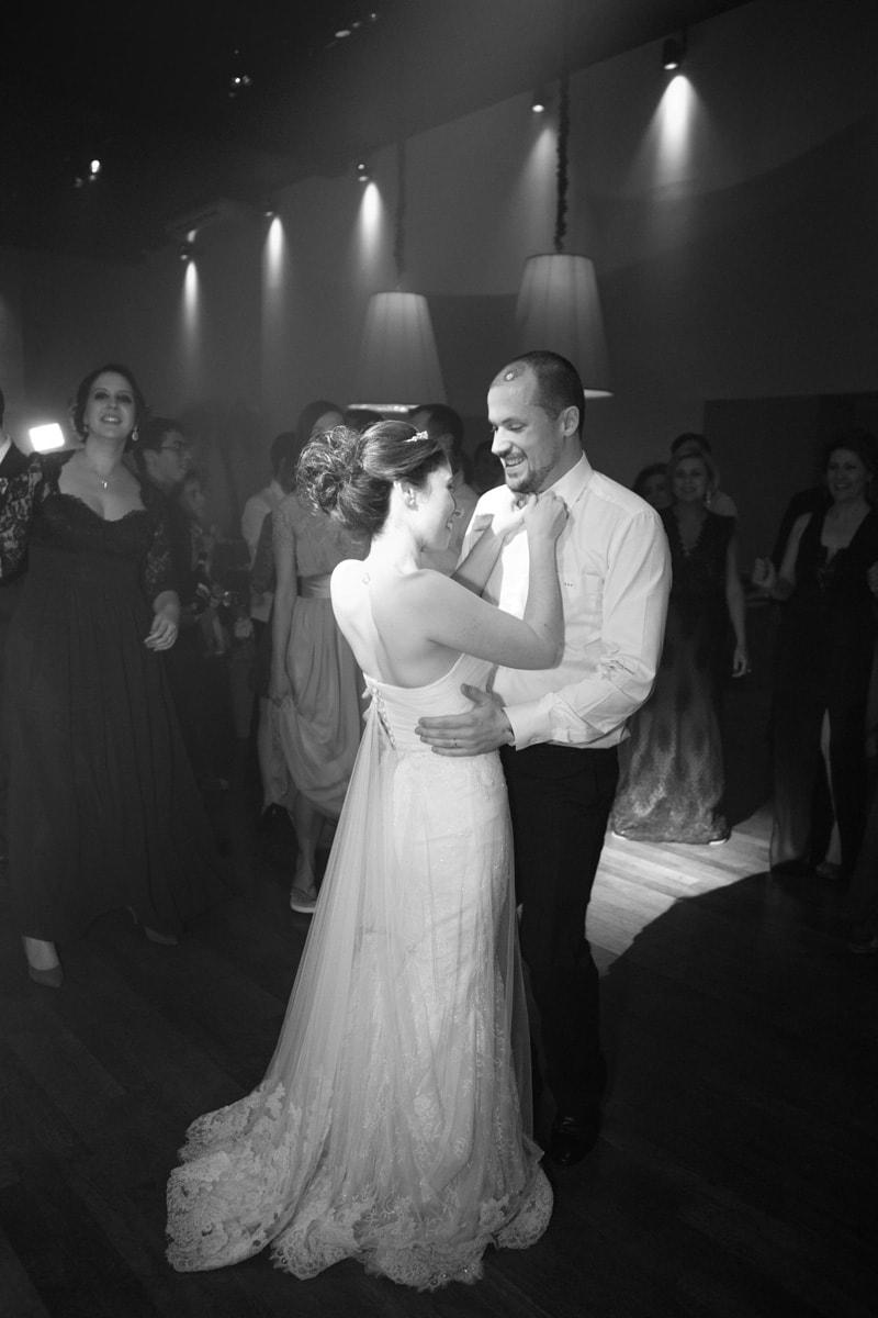 casamento-natalia-e-eduardo-casarpontocom (52)-min