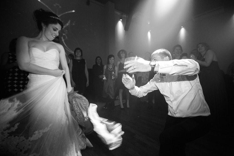 casamento-natalia-e-eduardo-casarpontocom (55)-min
