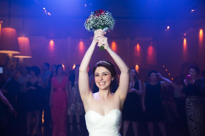 casamento-natalia-e-eduardo-casarpontocom (56)-min