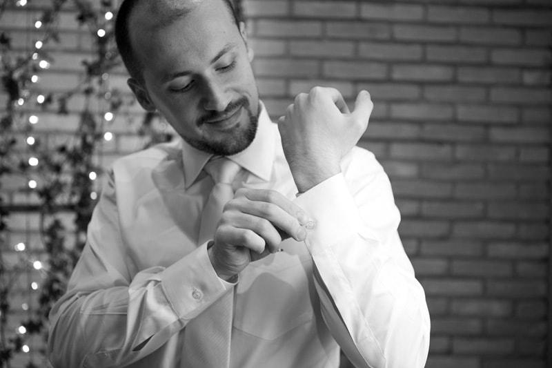 casamento-natalia-e-eduardo-casarpontocom (6)-min