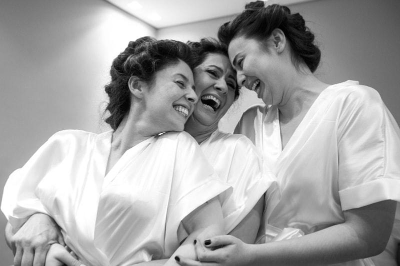casamento-natalia-e-eduardo-casarpontocom (8)-min
