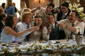 convidados-casamento-min