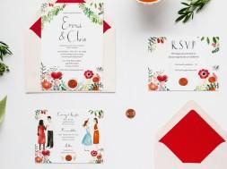 convite-casamento-rsvp-min