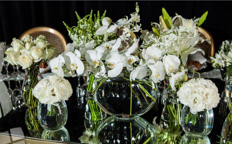 decoracao-casamento-flores-02-min