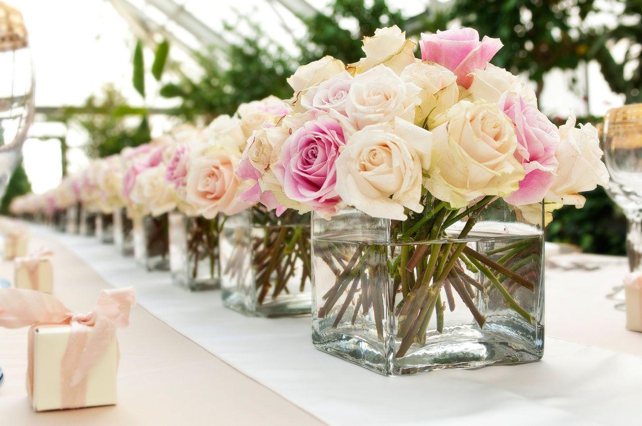 decoracao-casamento-flores-03-min