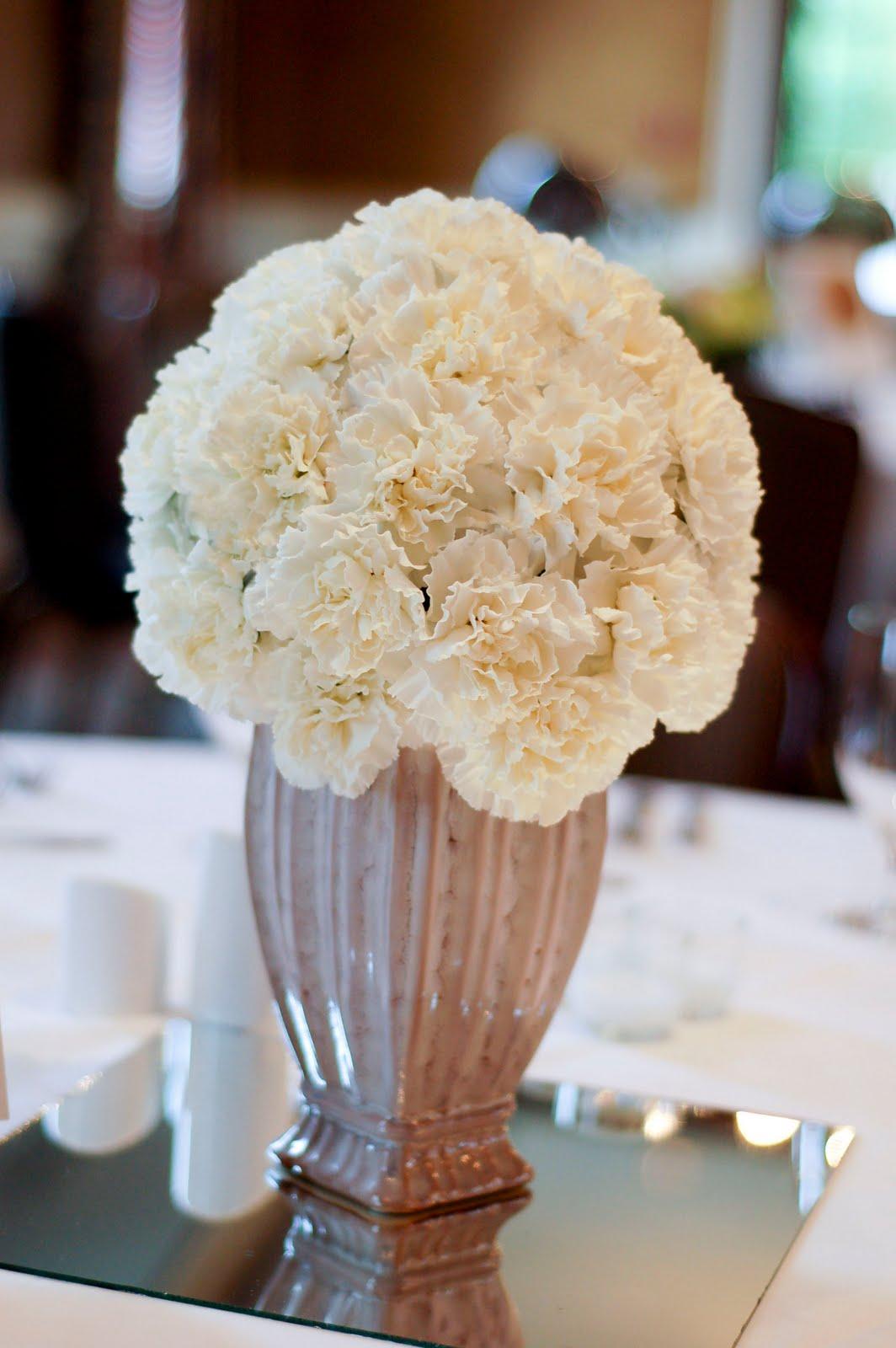 decoracao-casamento-flores-04-min
