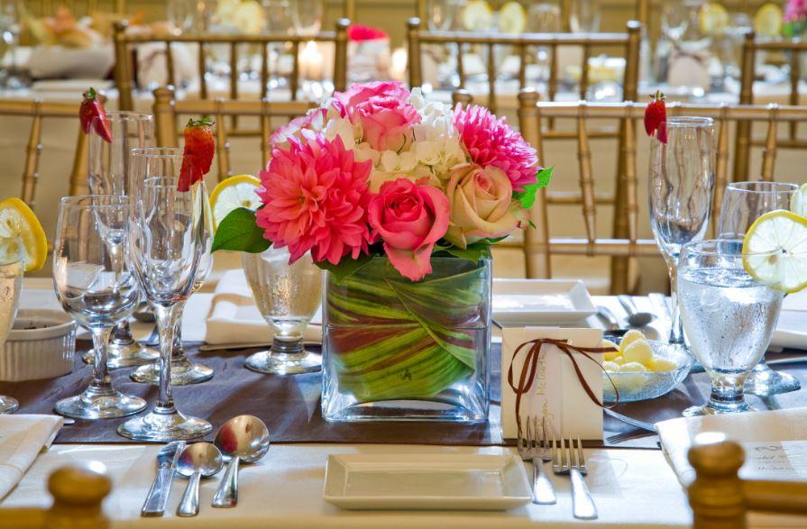decoracao-casamento-flores-08-min