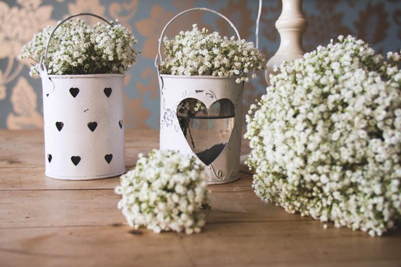 Excepcional As flores mais populares nos casamentos do Brasil – e como usá-las  QF85