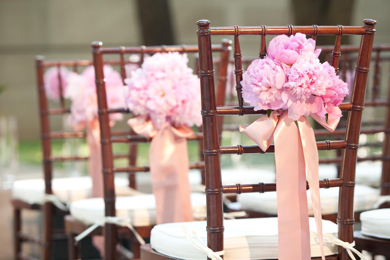 decoracao-casamento-flores-10-min