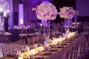 decoracao-casamento-flores-destaque-min
