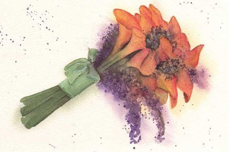 fernandavaz_bouquet