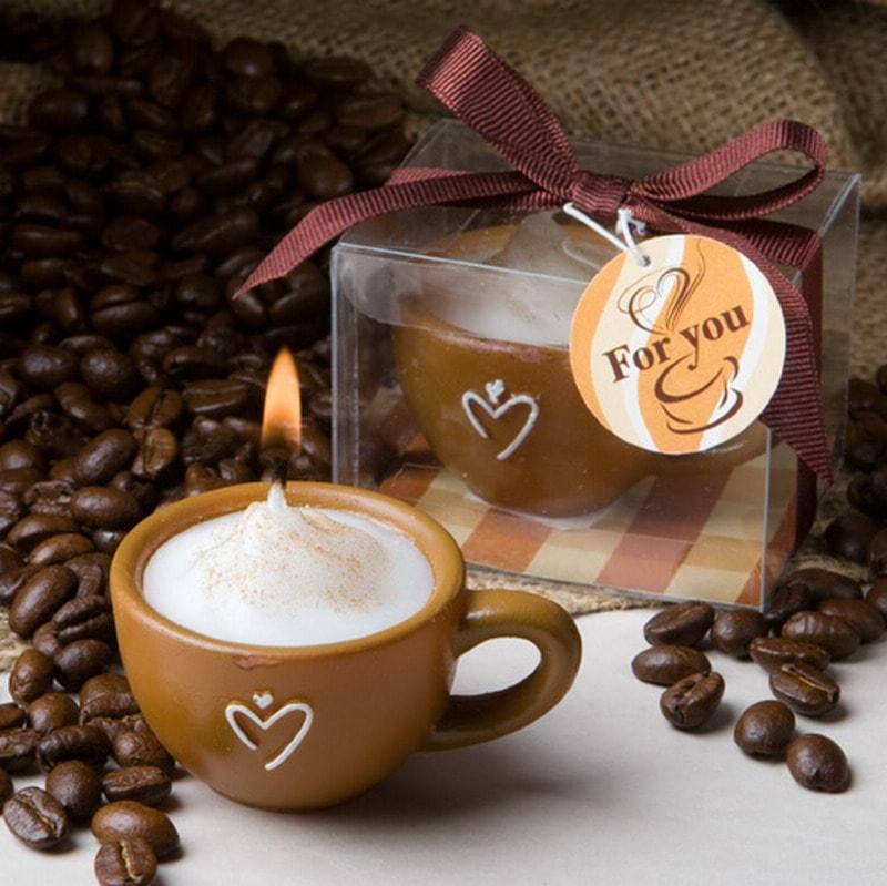 lembrancinha-casamento-cafe-05-min
