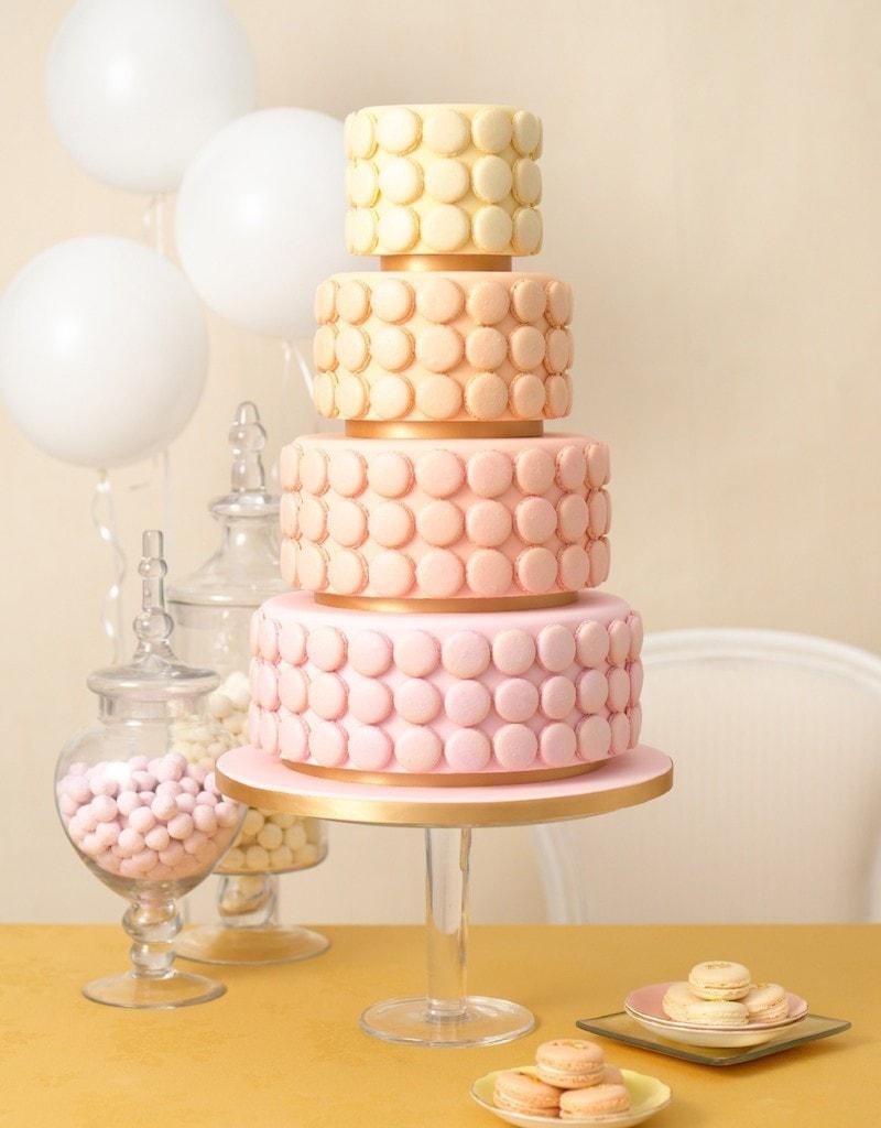 macaron-casamento-bolo-min