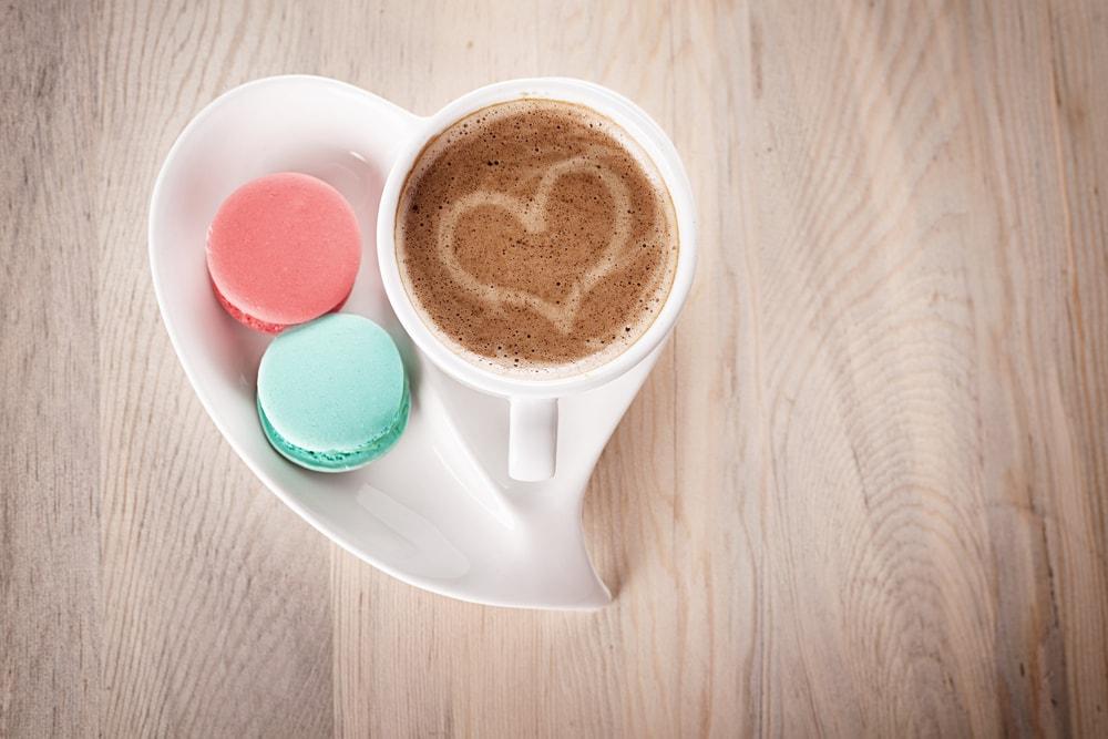 macaron-casamento-cafe-min