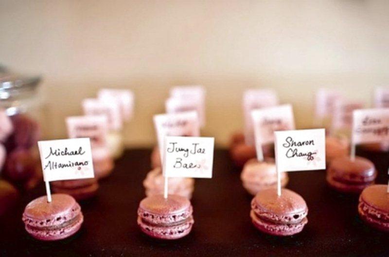 macaron-casamento-marcador-lugar-min