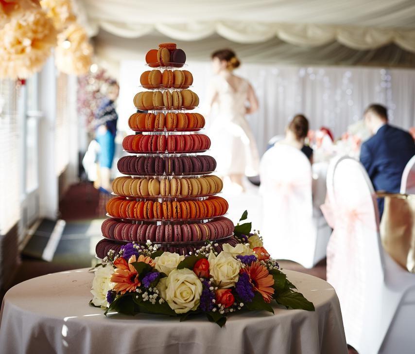 macaron-casamento-torre-min