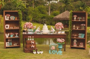 miniwedding-decoracao-min