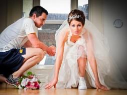 noiva-exercicios-emagrecer-dieta-casamento-min