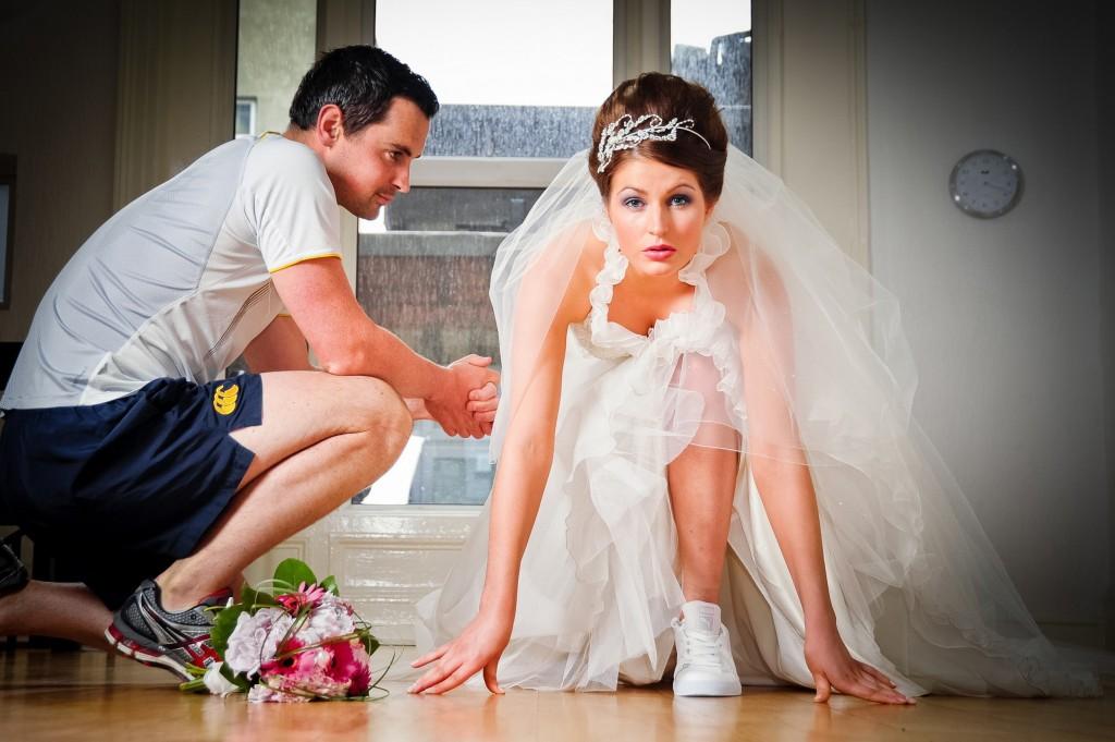 3 exercícios para a noiva fazer em casa e chegar ao casamento com a barriga chapada