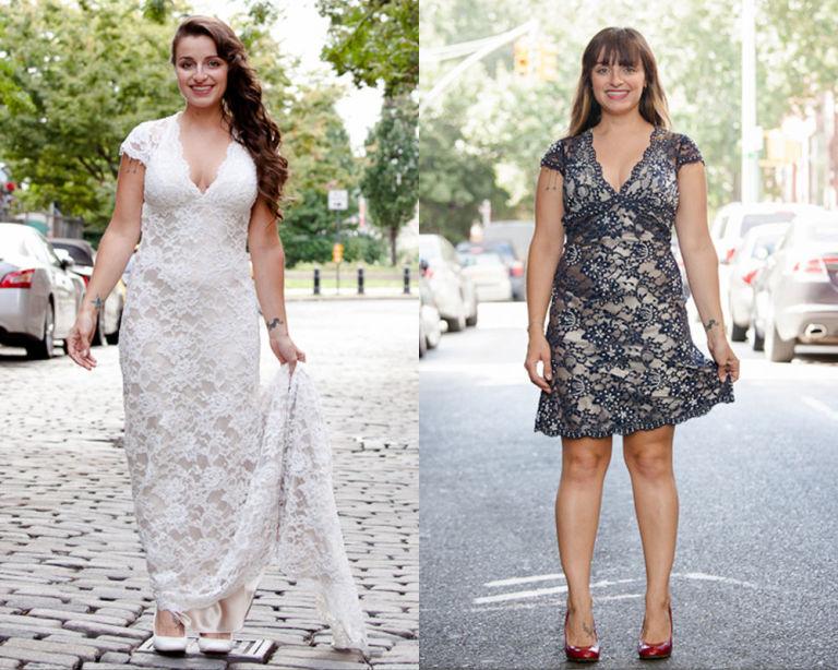 transformar-vestido-noiva-usar-depois-02-min