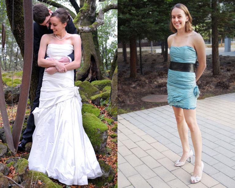 transformar-vestido-noiva-usar-depois-03-min