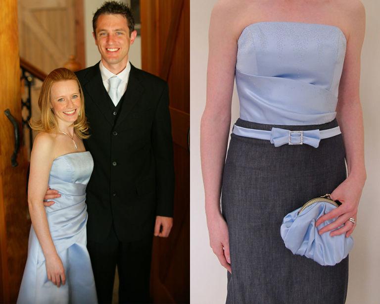transformar-vestido-noiva-usar-depois-04-min