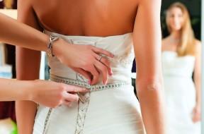 transformar-vestido-noiva-usar-depois-destaque-min