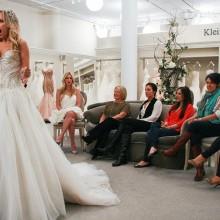 vestido-de-noiva-min