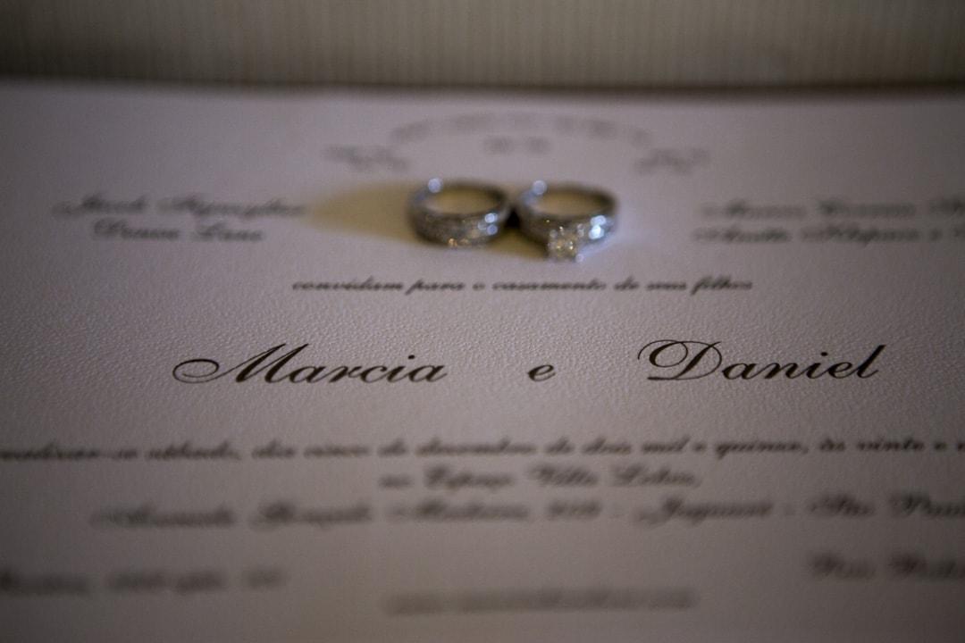 05-12-2015 Marcia e Daniel-48-min