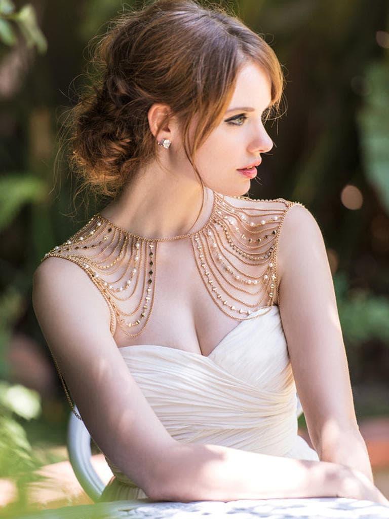 acessorio-ombro-noiva-joia-casamento-06-min