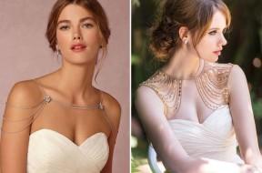 acessorio-ombro-noiva-joia-casamento-destaque-min