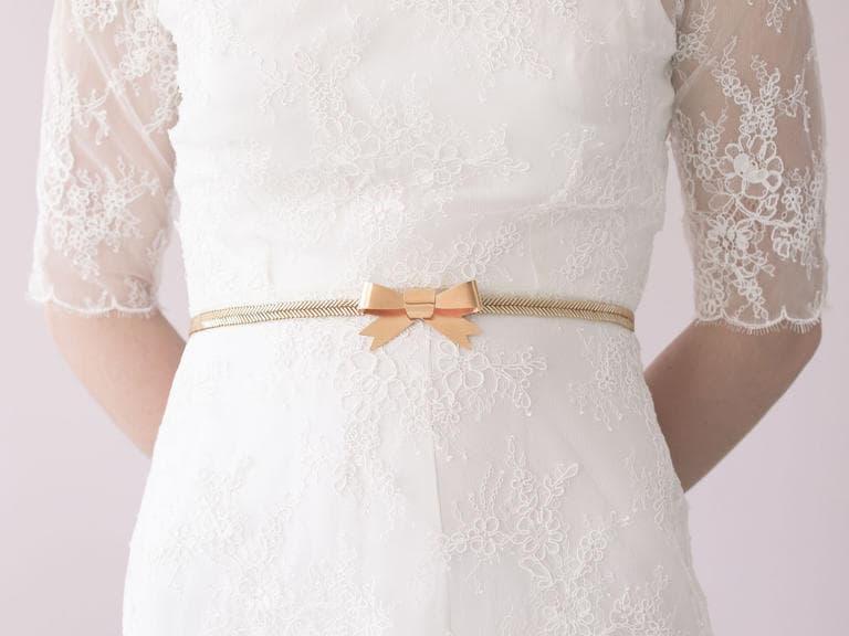 cinto-vestido-noiva-01-min