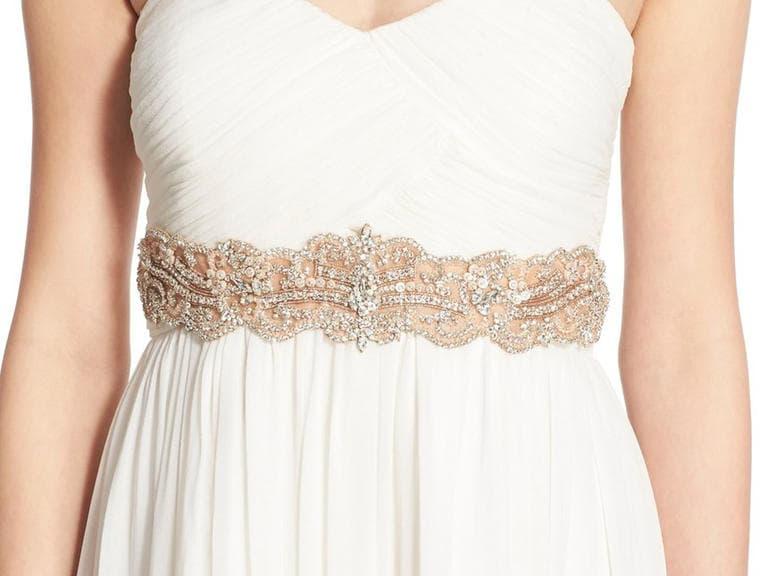 cinto-vestido-noiva-04-min