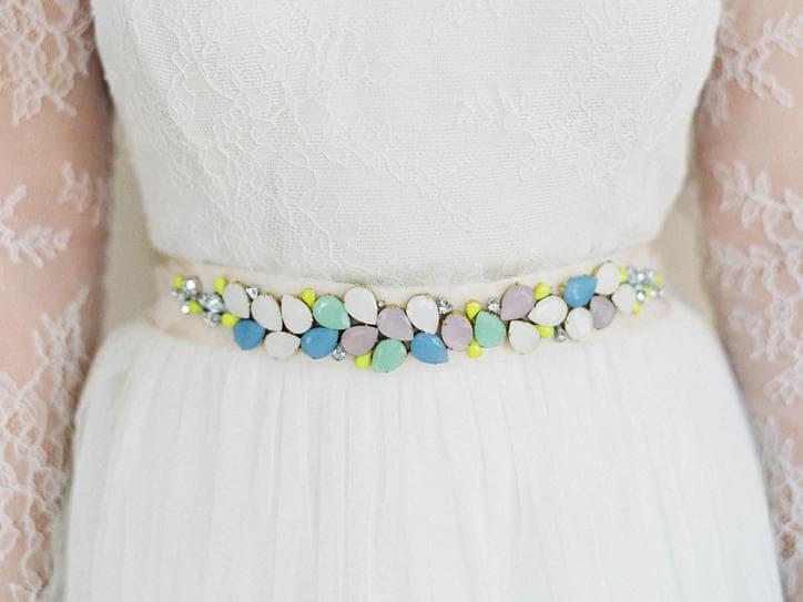 cinto-vestido-noiva-05-min