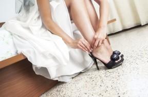 foto-casamento-sapato-noiva-10-min