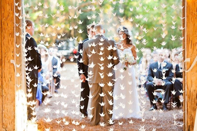 origami-casamento-01-min