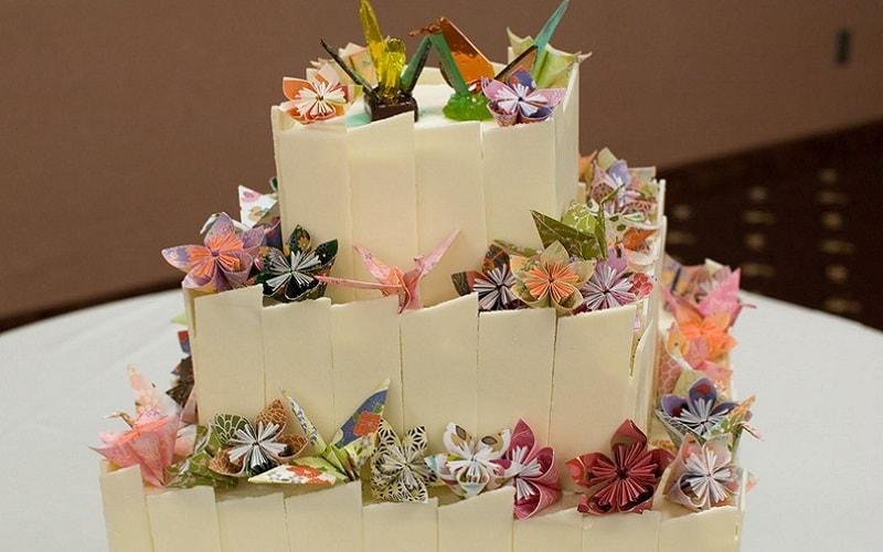 origami-casamento-02-min