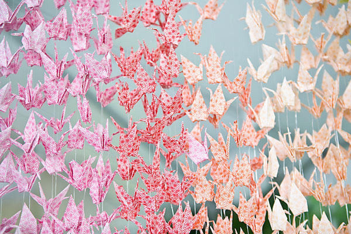 origami-casamento-06-min