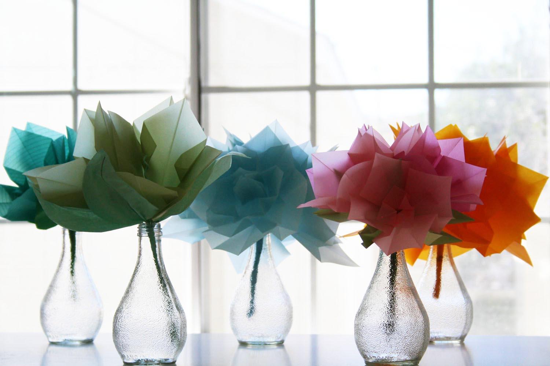 origami-casamento-07-min