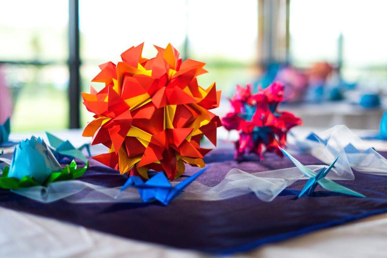 origami-casamento-08-min