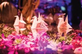 origami-casamento-10-min