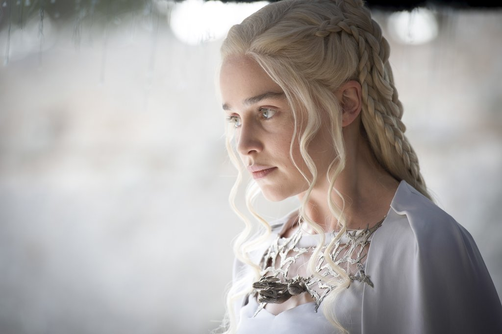 penteado-noivas-game-of-thrones-02-min