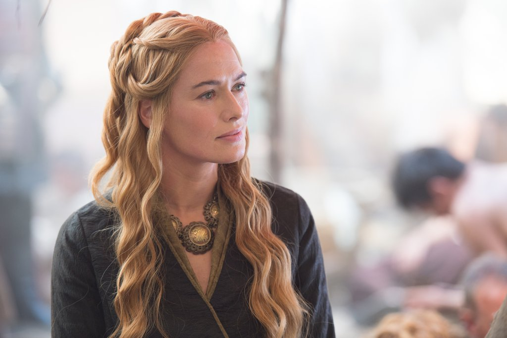 penteado-noivas-game-of-thrones-04-min