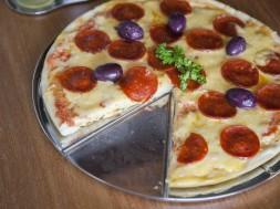pizza 08-min