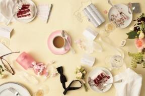 planejar-casamento-noiva