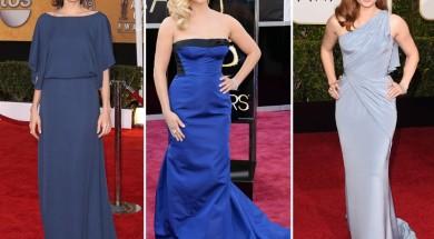 vestido-azul-destaque-min
