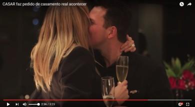 video-casar-min