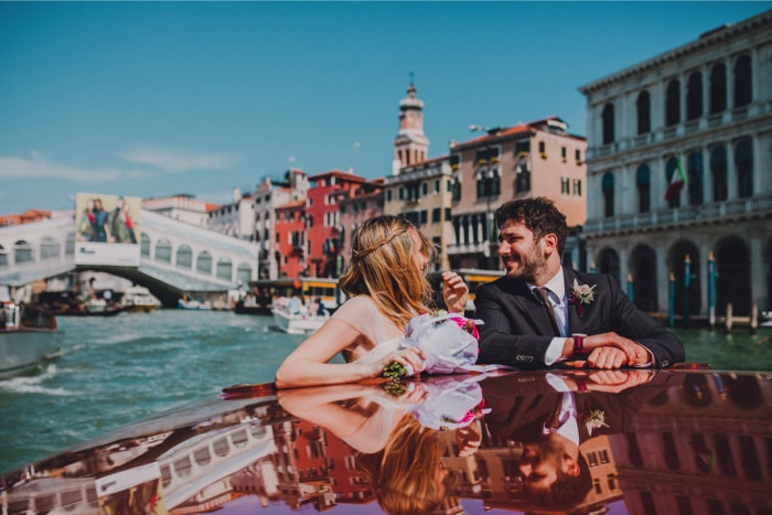 wedding in venice 24-min