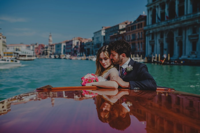 wedding in venice 26-min