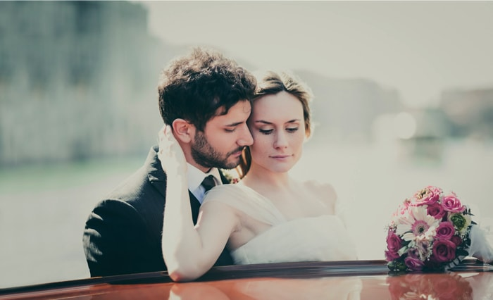 wedding in venice 32-min